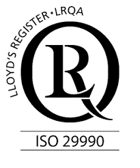 LRQA iso.png