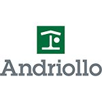 logo-andriollo.png