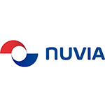 logo-nuvia-support.png